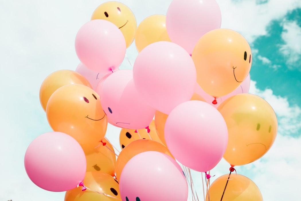 עילאי בן שנה יום הולדת