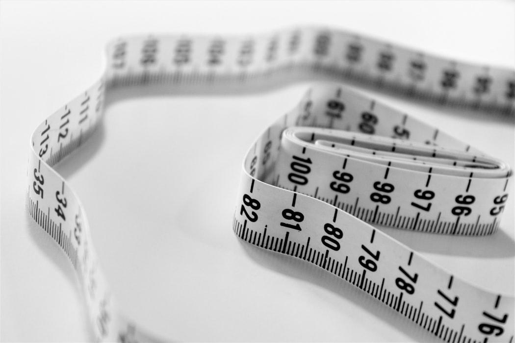 להיות במשקל גבוה אחרי לידה
