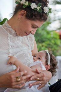 מניקה, הנקה, אחרי לידה, הריון, היריון, לידה, תינוקות
