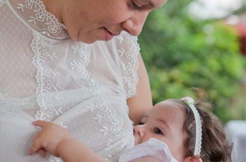 להניק מניקה, הנקה, אחרי לידה, הריון, היריון, לידה, תינוקות