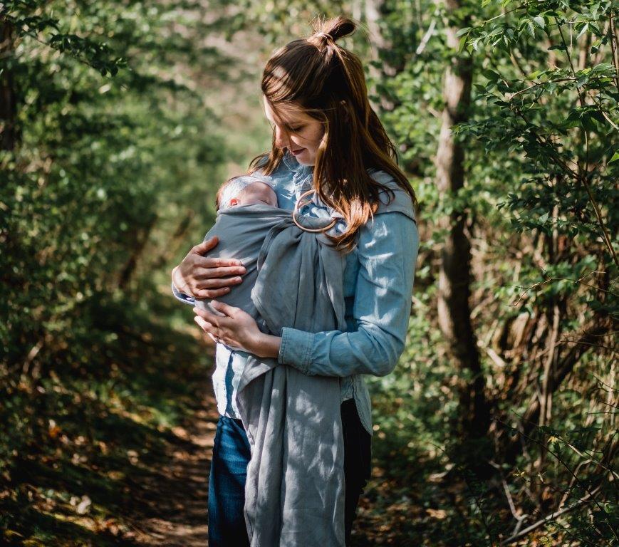לינוק, הנקה, מניקה, אמא, אמהות, תינוקות, אחרי לידה