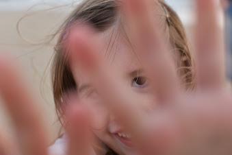 יד ילדה