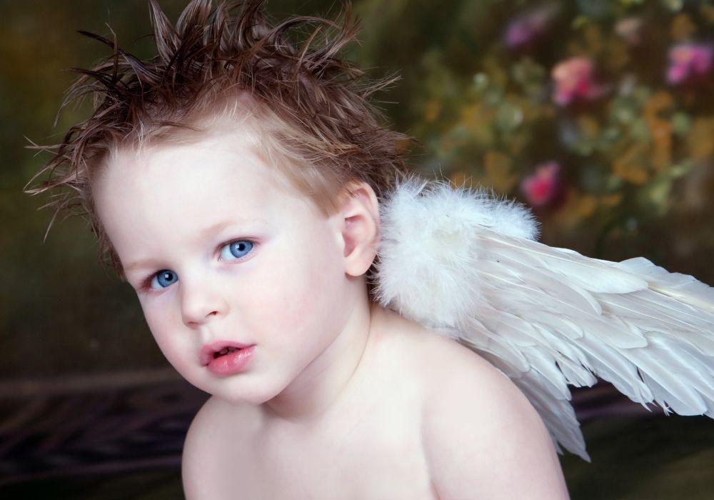 התנהגות של הילדים, לא מלאכים